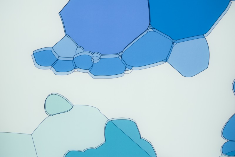 Bubble_detail_2_ Iris_van_Daalen