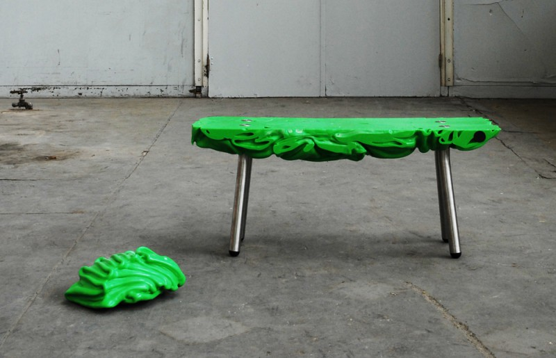 organic-factory-waste-bench-green-studio_thiervandaalen
