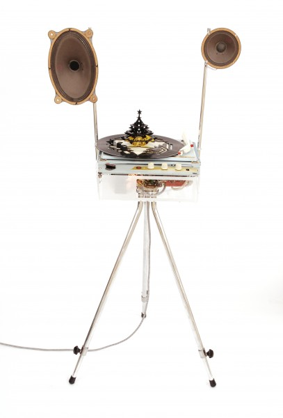 Forget-me-not_Ruben-Thier_LP_Seetrough_record-player_001_Schneider