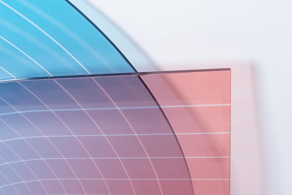 infinity-glass-panels-stvd-web-2