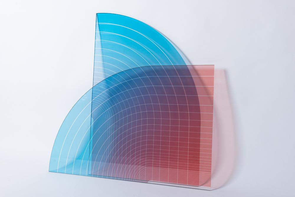 infinity-glass-panels-stvd-web-4