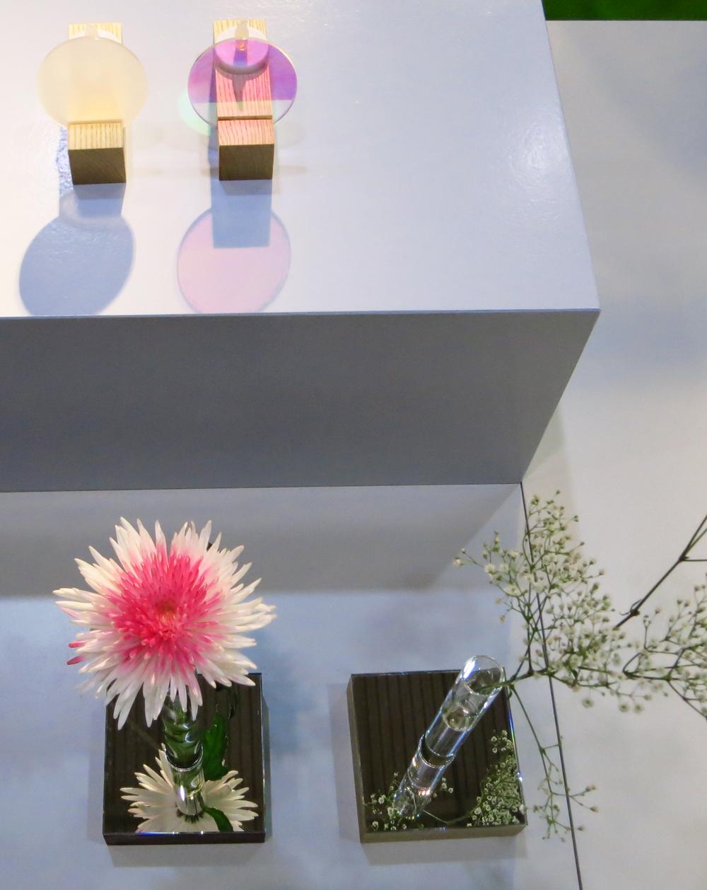 Blickfang-Hamburg-2014-Studio_Thier&vanDaalen1
