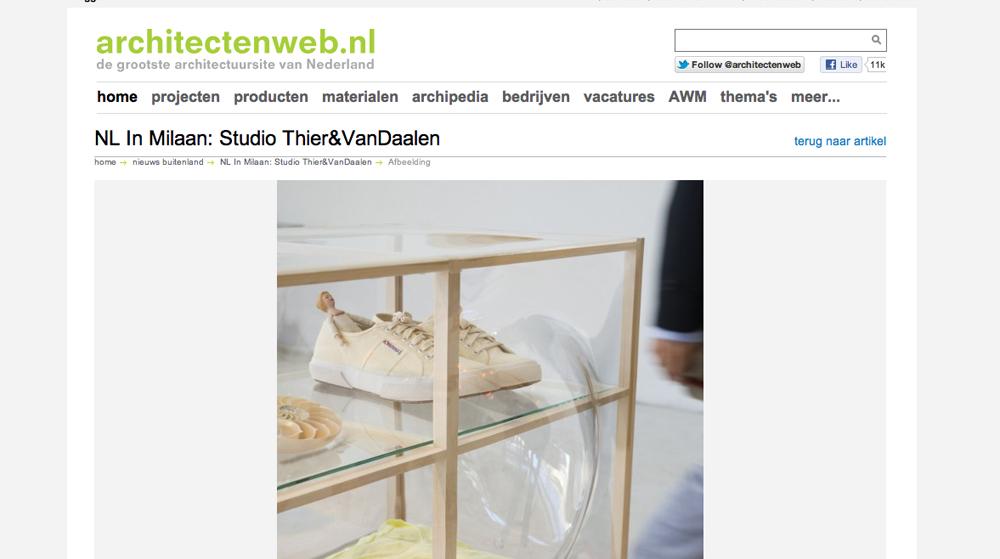 CuratorCabinet_Architectenweb_Design_Week_Milaan