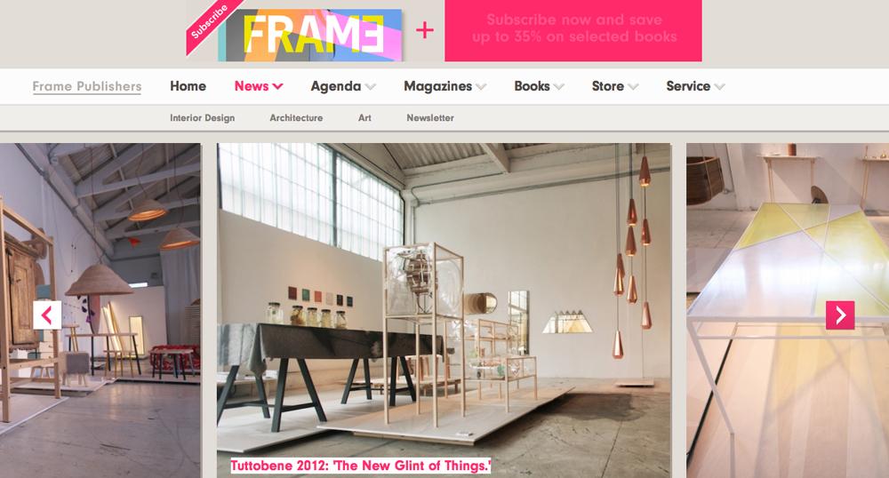 CuratorCabinet_FRAME_Design_Week_Milaan