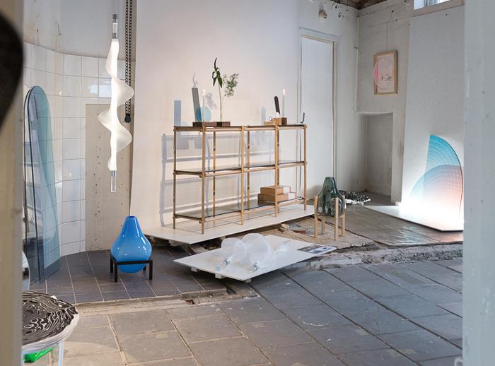 ddw-2016-studio-thiervandaalen-web-3b