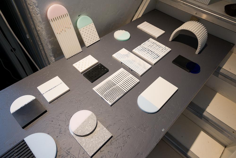ddw-2016-studio-thiervandaalen-web-7