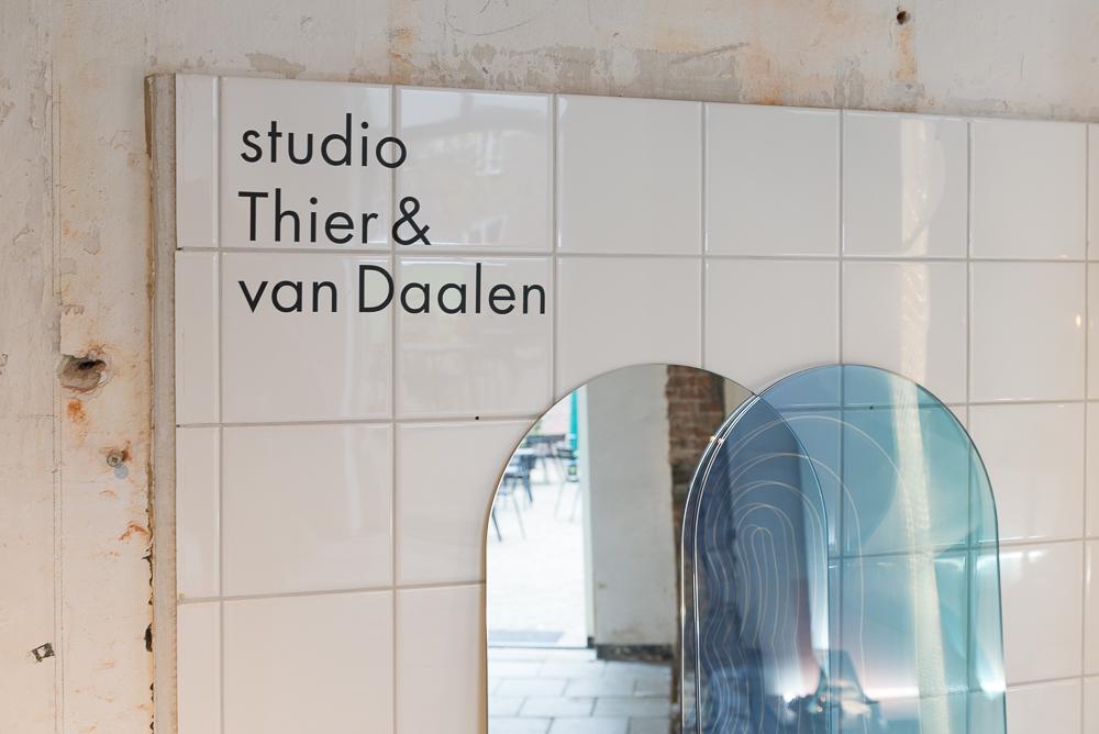 ddw-2016-studio-thiervandaalen-web-8