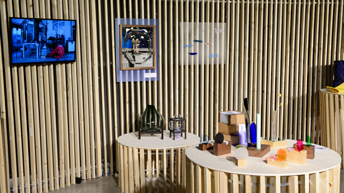 DDW_Klokgebouw-Momentum-2015-Studio_Thier&vanDaalen-2