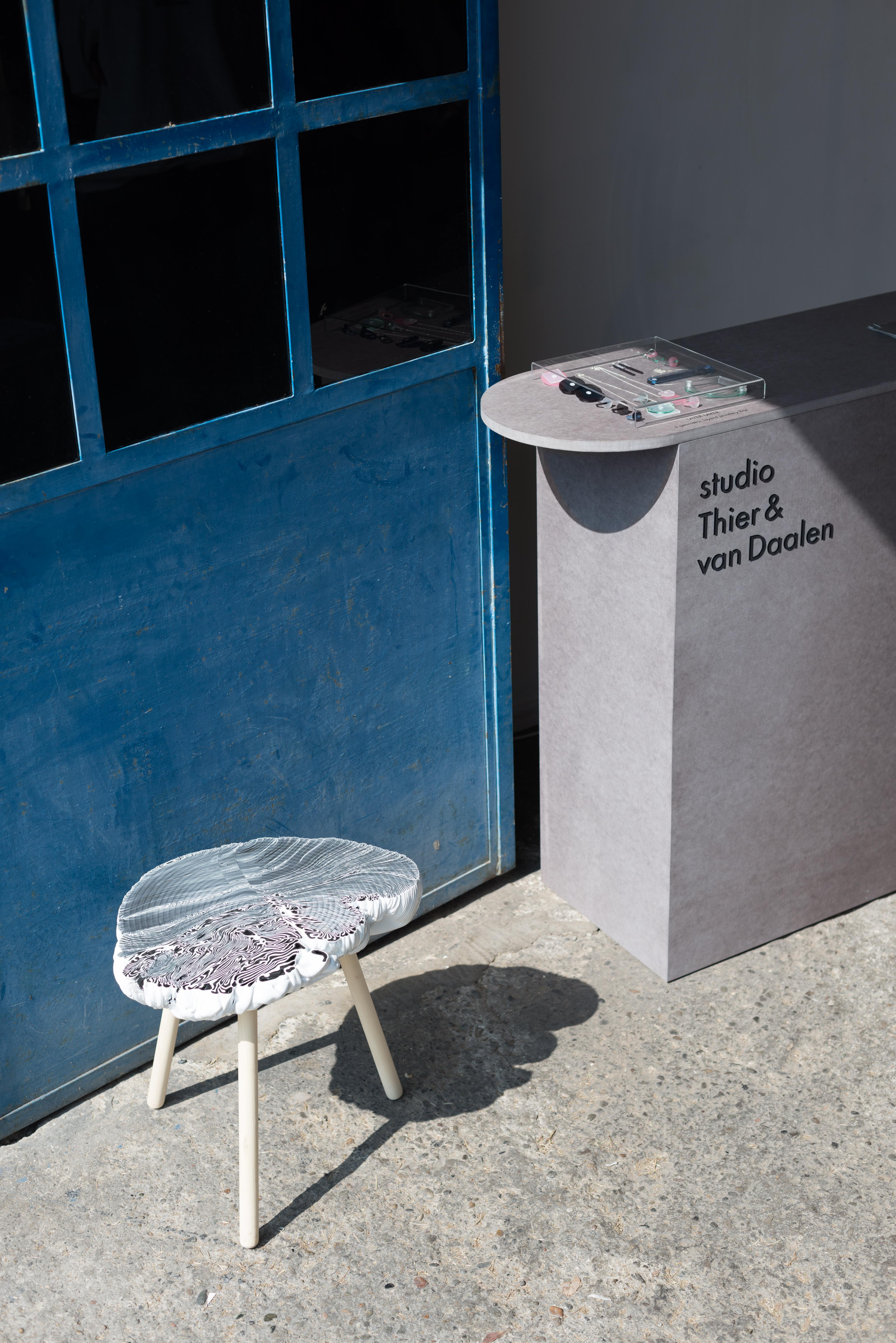 Presentation - Ventura Lambrate 2017 - Studio Thier&vanDaalen-6