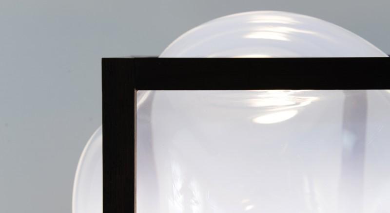Round_Square-light-Studio_Thier&vanDaalen-banner
