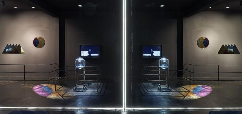 Shanghai_museum_of_glass-ST&VD-2015-web