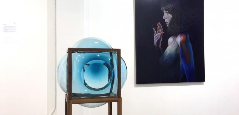 banner-bright side gallery-studio_Thier&vanDaalen