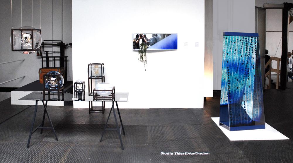 overview-Milaan-2014-Studio Thier&VanDaalen