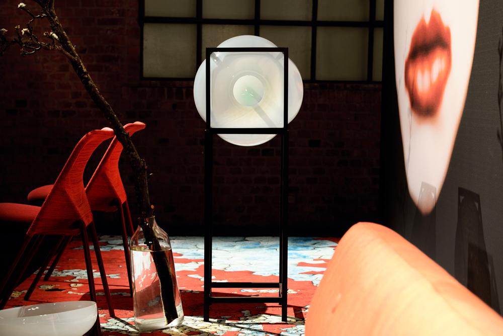 salone_milan_2015-MOOOI-Studio_Thier&vanDaalen2