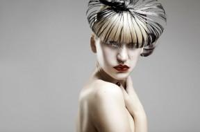Fan-of-Hair_Graphical-Hair_Iris-van-Daalen