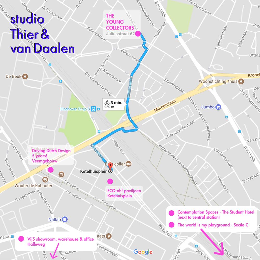 plattegrond-DDW-2017-Studio_Thier&vanDaalen-web