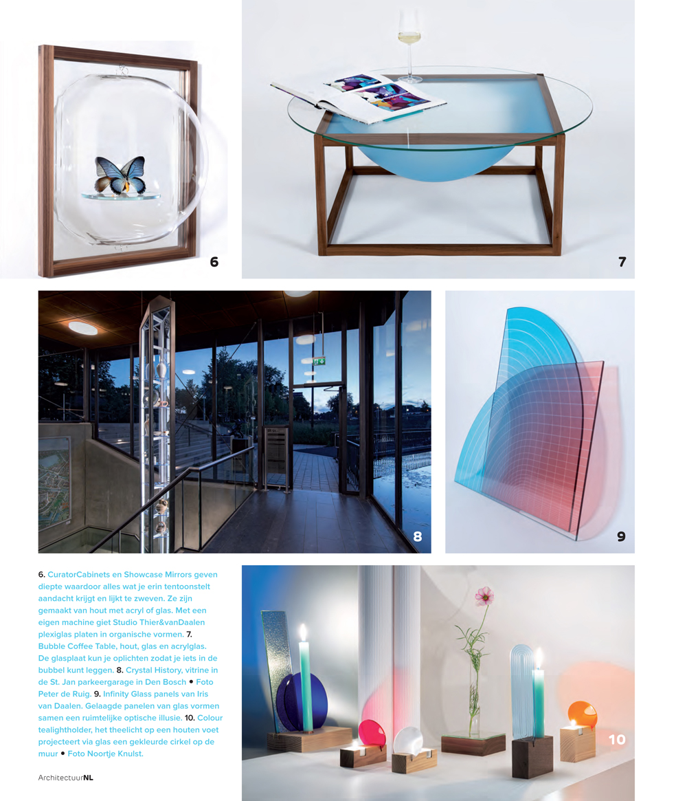 ArchitectuurNL_1-2017_Design-Studio-Thier&vanDaalen-web-4