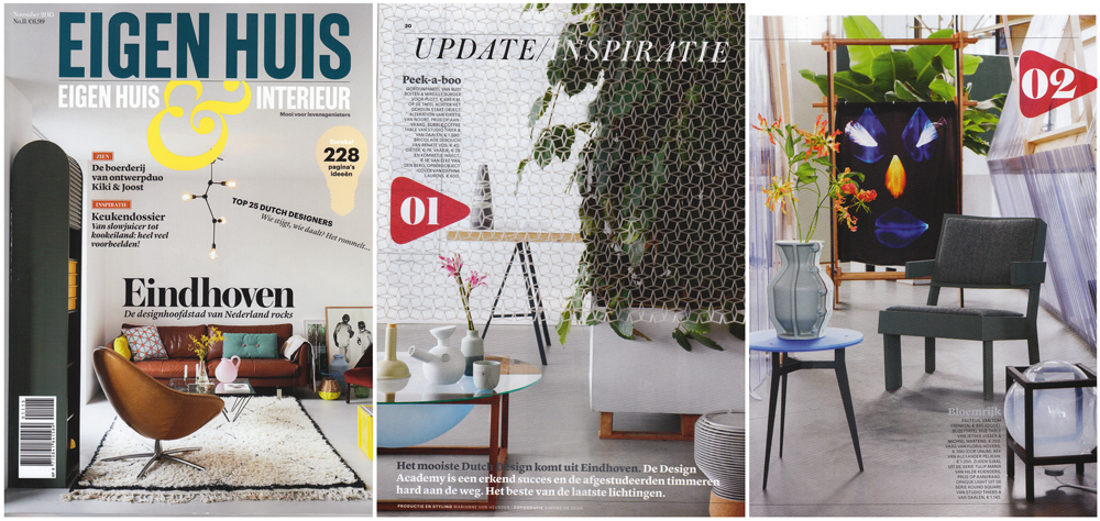EigenHuis&Interieur-CoffeeTable-Studio_Thier&vanDaalen-web