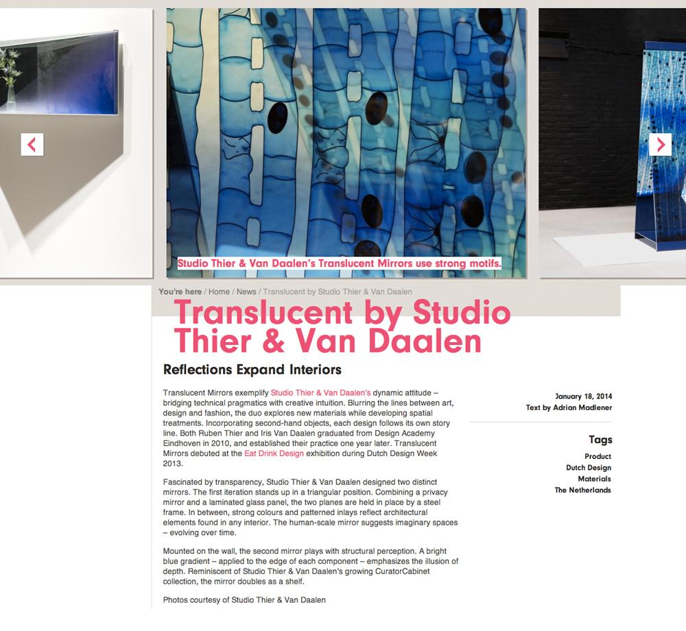FRAME_web_magazine-2013-Studio_Thier&VanDaalen