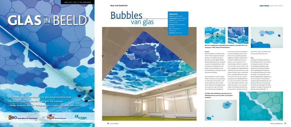Glas_in_Beeld-Bubbe_dakraam_Iris_van_Daalen