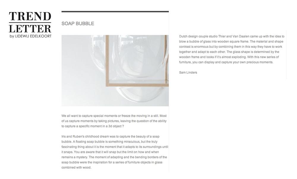 Trend_Tablet-by_Lidewij_Edelkoort-Studio_Thier&VanDaalen