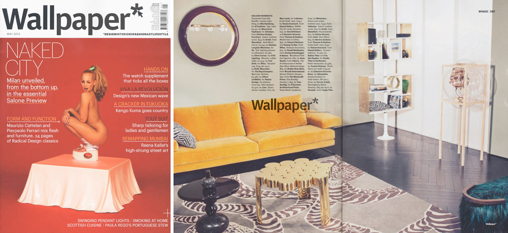 Wallpaper-magazine-May-2013-Studio_Thier&VanDaalen-CuratorCabinet-bubble-showcase_cabinet