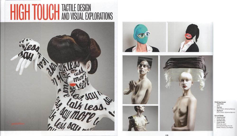 book_High_Touch_Gestalten_Iris_van_Daalen_Graphical_Hair_2012