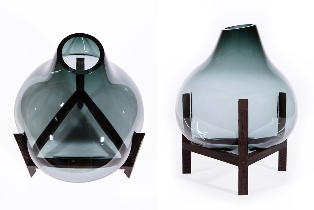 Smoke_triangle_vase-Round_Square-ST&VD-web2
