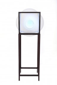 High-standing_opal_cabinet-Round_Square-ST&VD-web