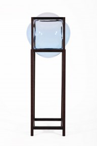 Round_Square-high_showcase_cabinet-empty-Studio_Thier&VanDaalen-web