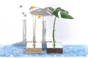 mirror_vase-Interior_Reflections-ST&VD-walnut-ash
