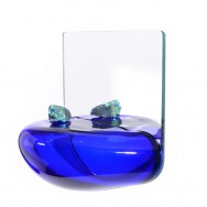 Glass_blown_shell(f)-blue-ST&VD-side-web