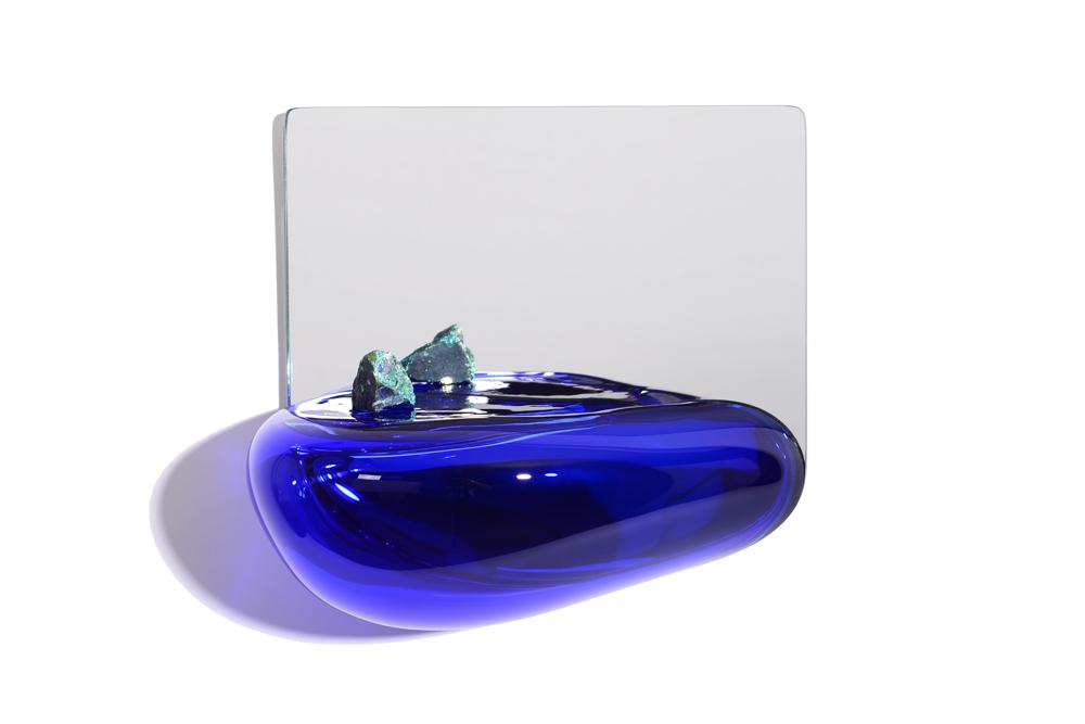 Glass_blown_shell(f)-blue-ST&VD-web