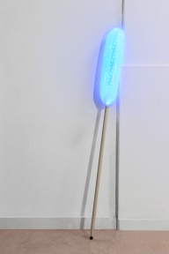 lollypop-lamp-opaque_glass-Studio_Thier&vanDaalen-WEB