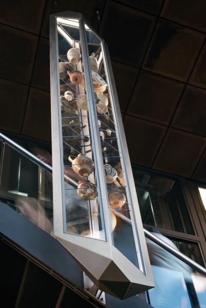 crystal_showcase_cabinets-stvd-peter_de_ruig-web-4