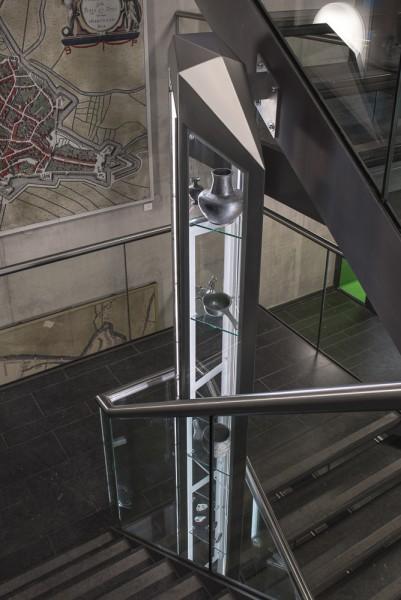 crystal_showcase_cabinets-stvd-peter_de_ruig-web-5