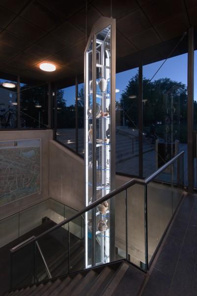 crystal_showcase_cabinets-stvd-peter_de_ruig-web-8