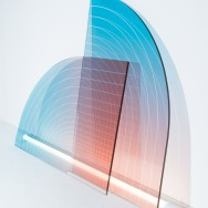 Infinity glass - ARC - Studio Thier&vanDaalen - web-2
