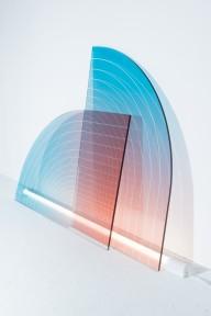 Infinity glass - ARC - Studio Thier&vanDaalen - web-2