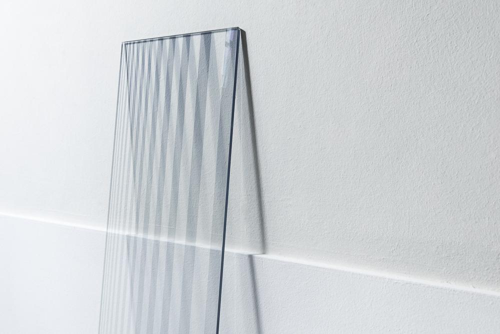 Infinity glass - LAMELLE - Studio Thier&vanDaalen - web-2