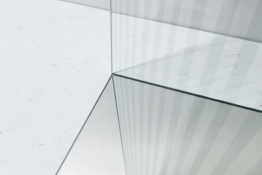 Infinity glass - LAMELLE - Studio Thier&vanDaalen - web-3