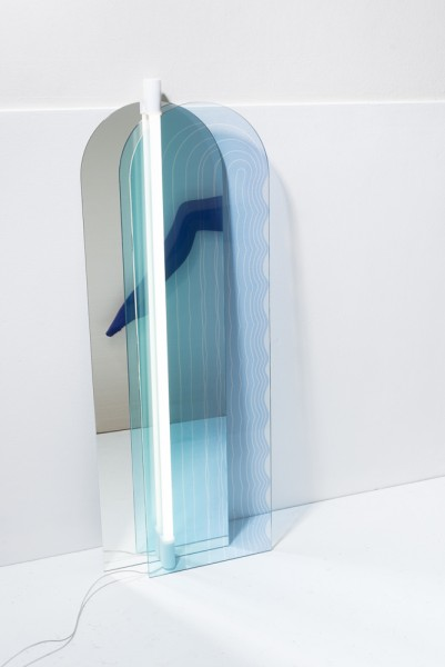 Infinity glass - WAVE - Studio Thier&vanDaalen - web-2