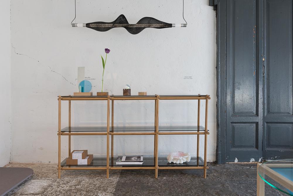 Presentation - Ventura Lambrate 2017 - Studio Thier&vanDaalen - web