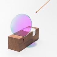 Tealight holder - Interior Reflections - Studio Thier&vanDaalen - fotografie Noortje Knulst - web-crop website-4