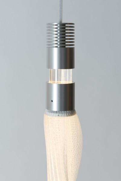 vapour-light-details-studio-thiervandaalen-web-4