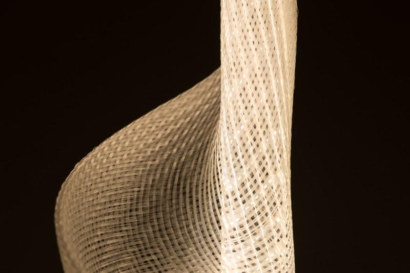 vapour-light-details-studio-thiervandaalen-web-6