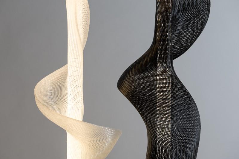 vapour-light-details-studio-thiervandaalen-web