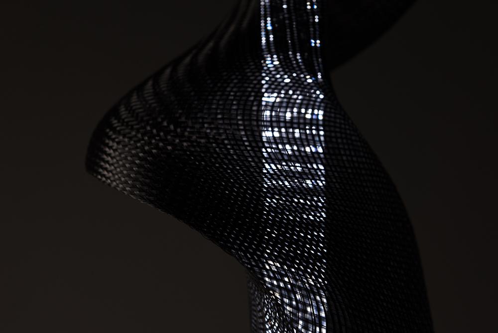 vapour-light-details-studio-thiervandaalen-web-9