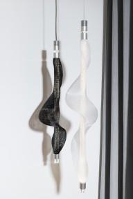 VAPOUR light - on location - Studio Thier&vanDaalen - web-2
