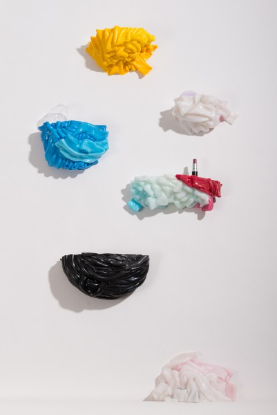 the Plastic mine - colour shelfs together - Studio Thier&vanDaalen - web-2